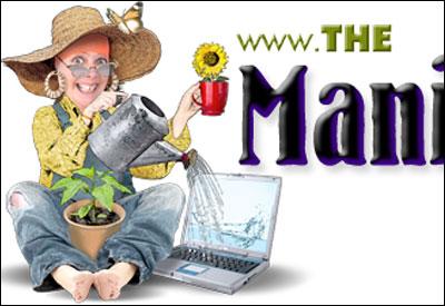 garden-blogs