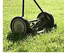 reel-mowing-tips