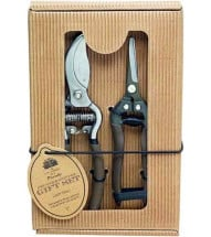 Classic Pruning Set