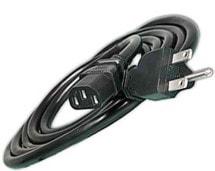 240v Power Cord
