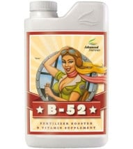 B-52 Fertilizer Booster