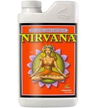 Nirvana Flower Booster