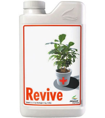 Revive Crop Protection
