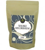 Soluble Mycorrhizae