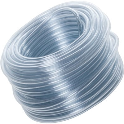Air Tubing (100' Roll)
