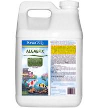 AlgaeFix (Algaecide)