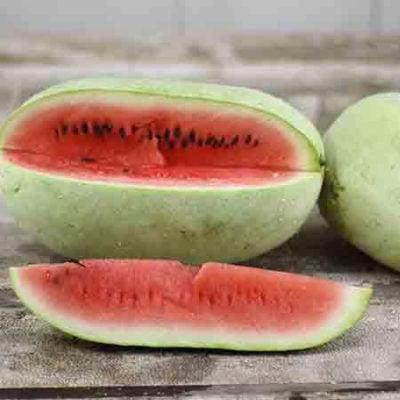 Watermelon, Ali Baba