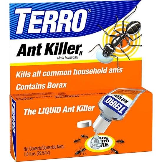 Terro Ant Killer II