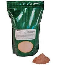 Azomite (12 oz Bag)