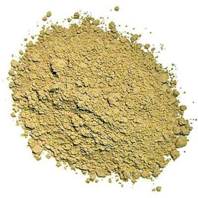 Azomite Rock Dust