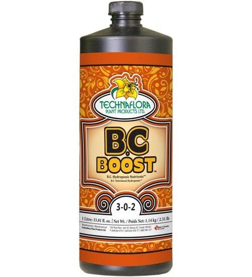 Technaflora BC Boost Nutrient