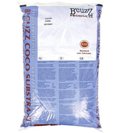 B'Cuzz Coco Fiber