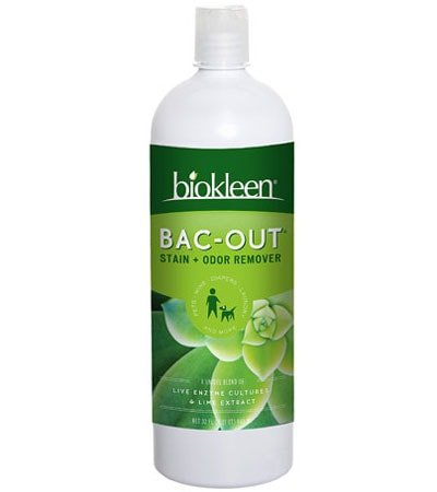 Biokleen Bac-Out