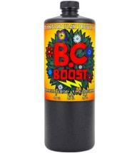 BC Boost
