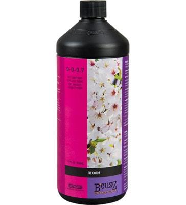 B'Cuzz Bloom Stimulator