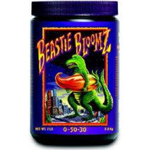 Beastie Bloomz Soluble Fertilizer