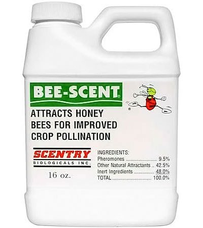 Bee Scent