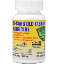 Bi-Carb Fungicide