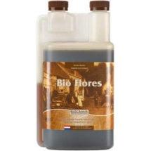 BIOCANNA BioFlores
