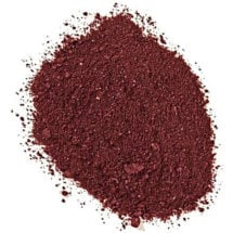 Blood Meal (50 lb)