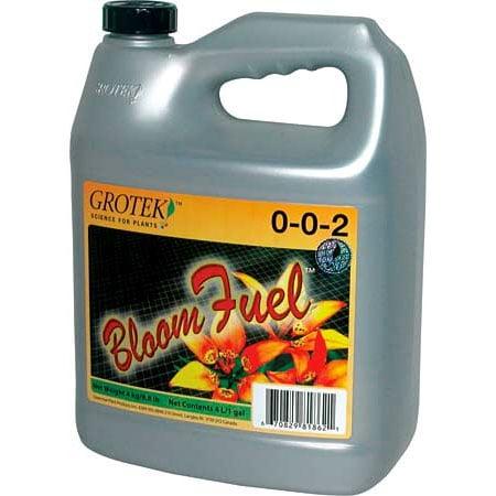 Grotek Bloom Fuel