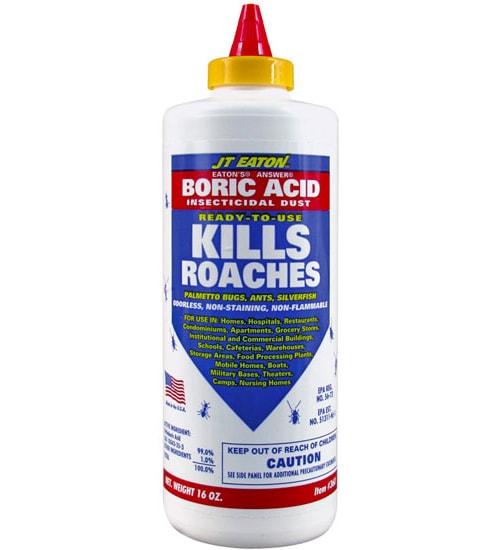 boric-acid.jpg