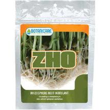 ZHO Root Inoculant