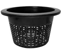 Bucket Baskets