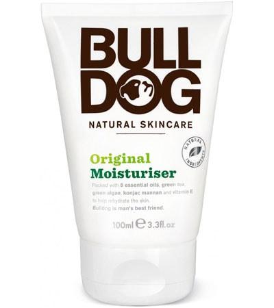 Bulldog Original Moisturizer
