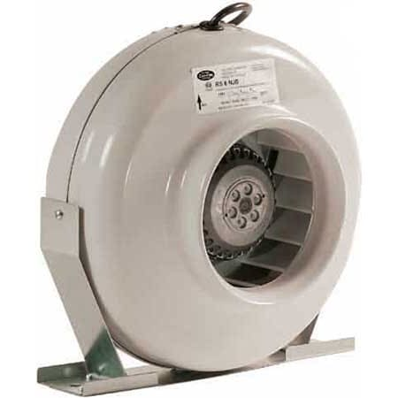 The Original Can-Fan