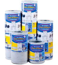 The Original Can-Filter