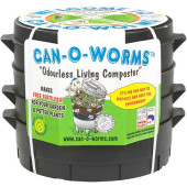 Can O Worms