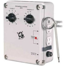Temperature & Humidity Controller (AIR-1)