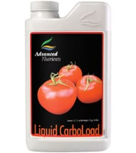 Carbo Load Liquid