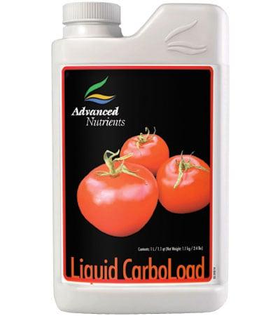 Carbo Load Liquid