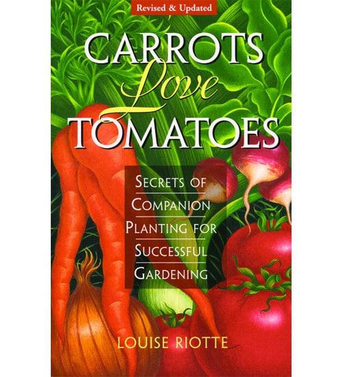 great organic gardening books garden ftempo