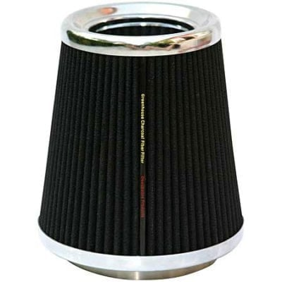 Fresh Maker Charcoal Filter