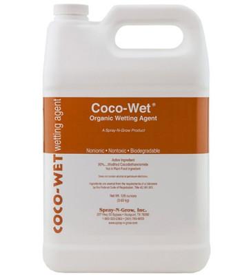 Coco-Wet