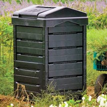 composting bins tumblers pails products planet natural