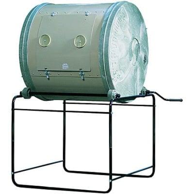 Original Compost Tumbler