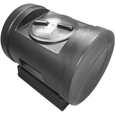 Compost Wizard Tumbler