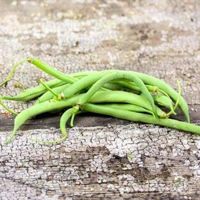 Contender Beans