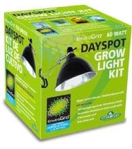 AgroSun Day Spot Kit