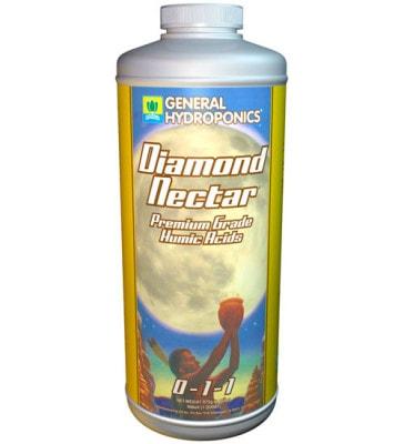 Diamond Nectar