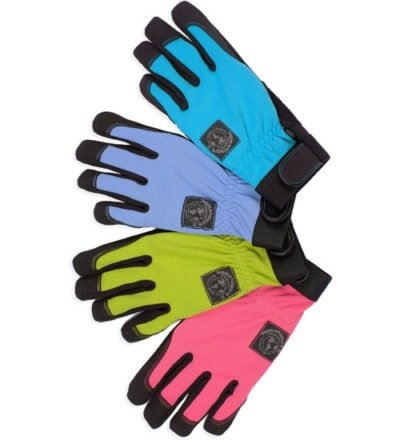 """The Digger"""" Glove"""