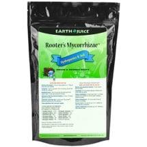 Rooter's Mycorrhizae