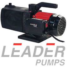 EcoPlus Water Pump 230/ 240