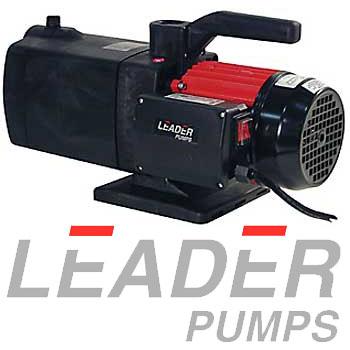EcoPlus Water Pump 230/ 240