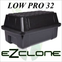 ez-clone-machine-32-site