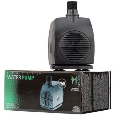 ez-clone-mag-pump